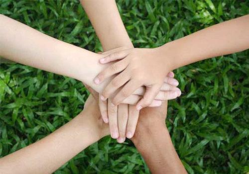 giai thich va chung minh cau noi doan ket doan ket dai doan ket thanh cong th - Giải thích và chứng minh câu nói: Đoàn kết, đoàn kết, đại đoàn kết. Thành công, thành công, đại thành công
