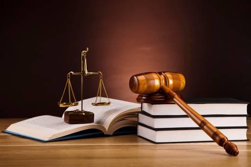 giai thich cau tuc ngu quan phap bat vi than - Giải thích câu tục ngữ: Quân pháp bất vị thân