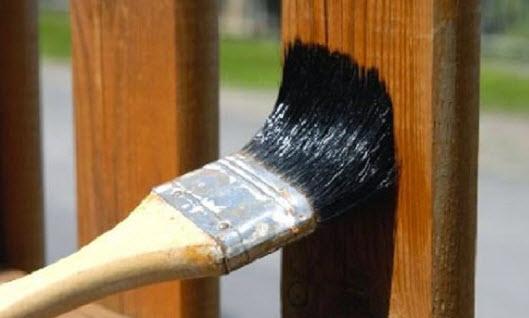 giai thich cau tuc ngu tot go hon tot nuoc son - Giải thích câu tục ngữ: Tốt gỗ hơn tốt nước sơn